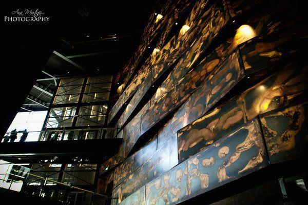 Un reflejo del Titanic by asturisw.deviantart.com