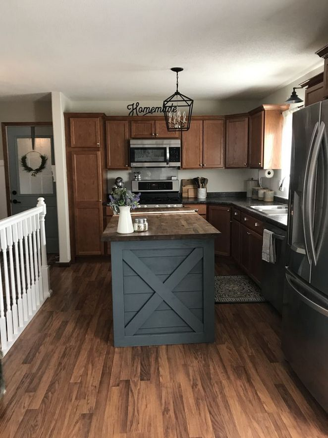 the unusual mystery into farmhouse kitchen cabinets paint colors farm house exposed inspirabytes also rh pinterest