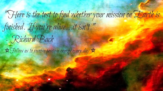 lightworker quotes - Google Search