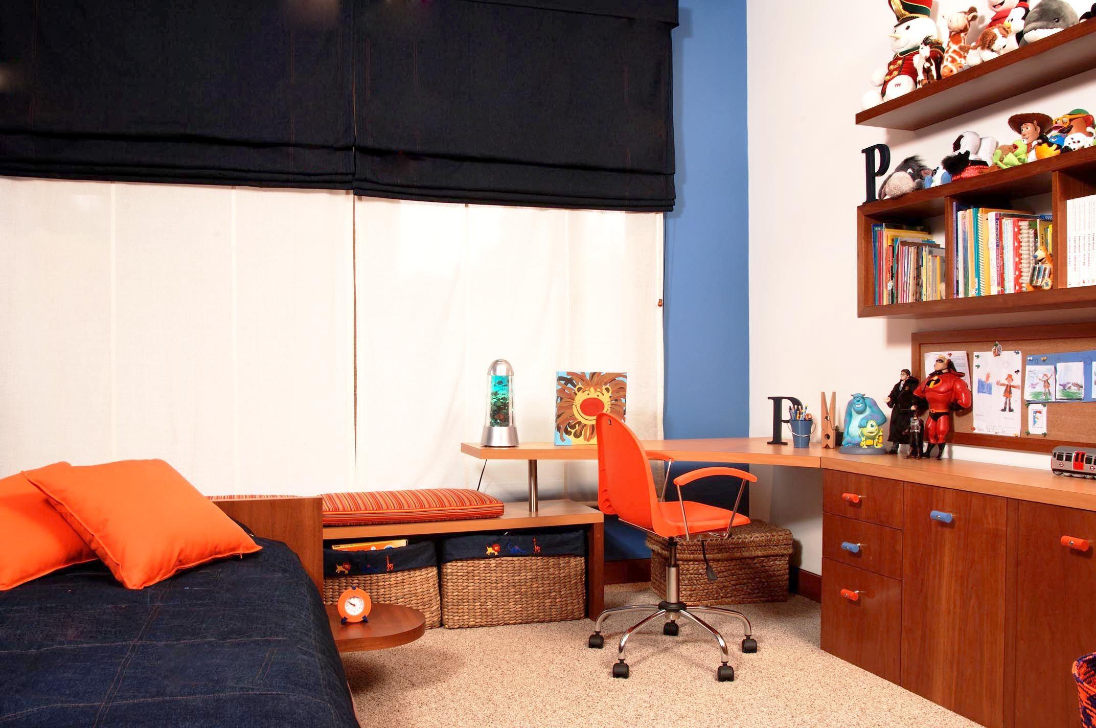 Muebles Via Joven - Alcoba Ni O Muebles Especiales Para Ni O O Joven Dise O Interior [mjhdah]https://i.pinimg.com/originals/06/d8/f1/06d8f152137b74067b39a3afefad0209.jpg