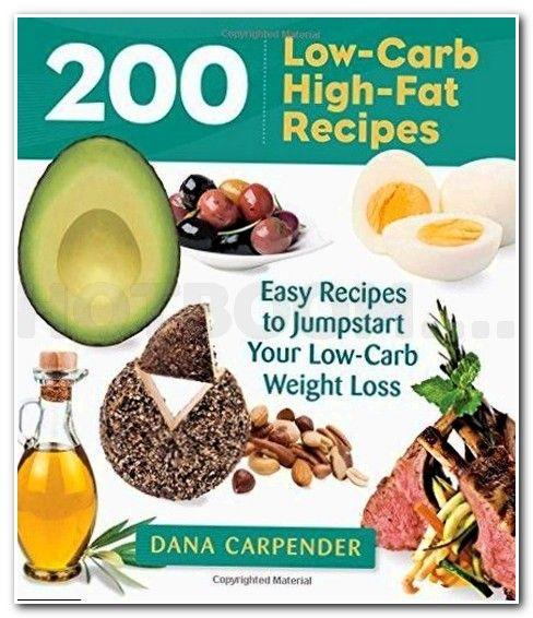 Menu For Diet Acute Diverticulitis Symptoms Losing Weight And