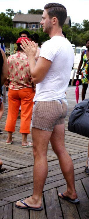 ass of Hott piece