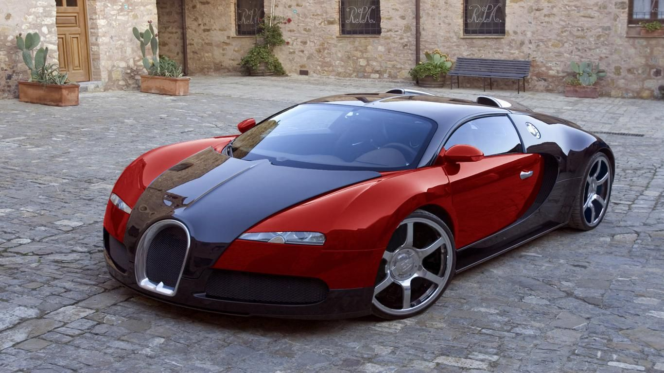 Group Of Download Bugatti Veyron Images