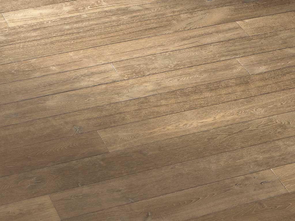 Tableau Hakwood Hardwood Floors Hardwood Flooring