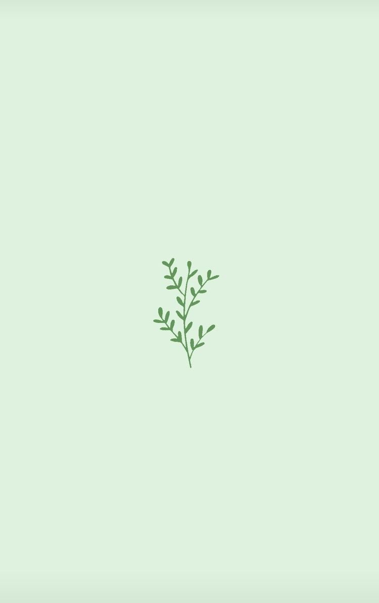 Dam Verity On Twitter Simple Wallpapers Minimalist Wallpaper Cute Simple Wallpapers