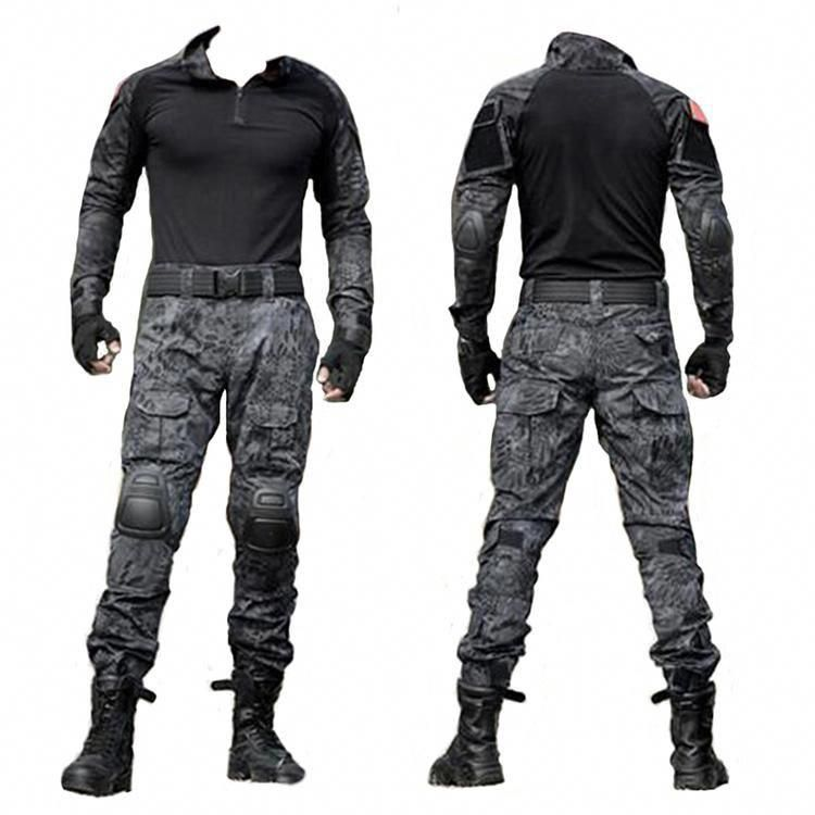 35 Best Work wear images | Tactical clothing, Work wear