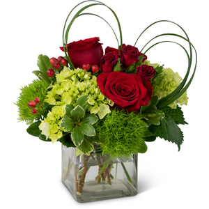 Divine Floral & Gifts Best of My Love Arlington, TX, 76012
