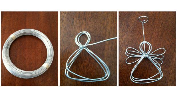 WireAngels
