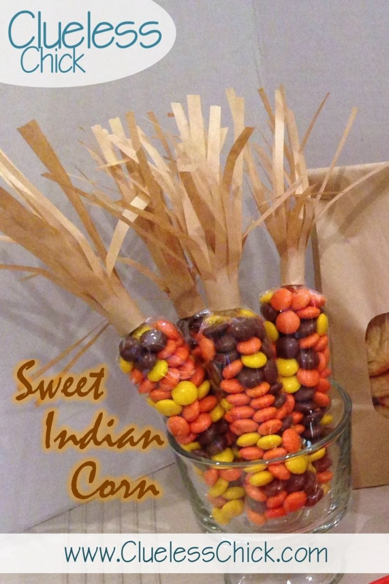 DIY Thanksgiving Crafts (With images) Thanksgiving party