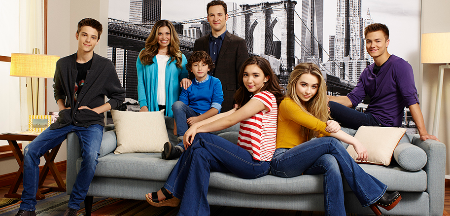Girl Meets World Boygirl Meets World Pinterest