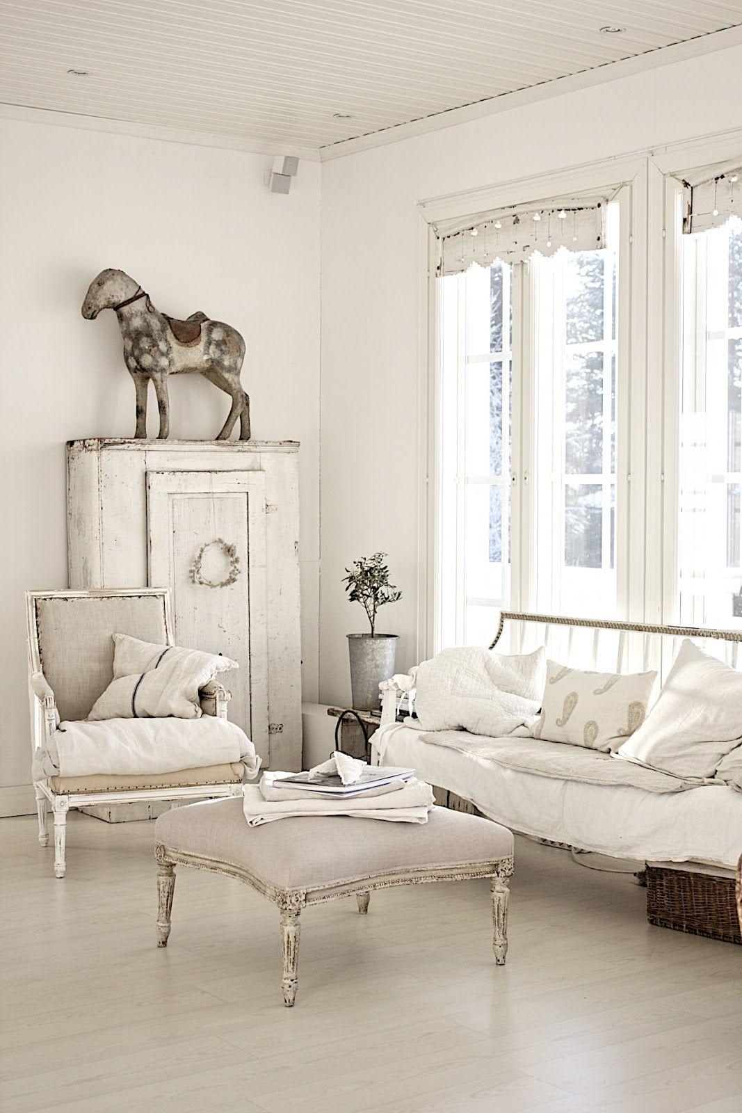 modern shabby chic furniture - HD1067×1600