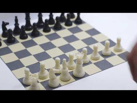 خلفيات مونتاج رقعة شطرنج Chess Pieces Chess Board
