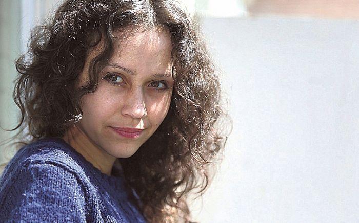 Ljudmila Savtšuk vetää nykyisin trollauksen vastaista kampanjaa.