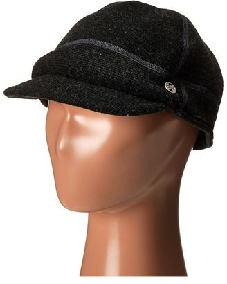 Outdoor Research Flurry Cap  hat  womens  d44ab780d21