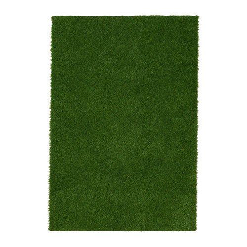 gr shave tapis gazon artificiel balcon pinterest tapis gazon artificiel tapis gazon et. Black Bedroom Furniture Sets. Home Design Ideas