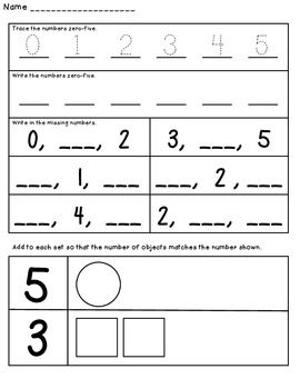 Kindergarten Addition Worksheets   Free Printables   Education in addition Addition Worksheets   Free    monCoreSheets likewise Missing Numbers 0 5    mon Core K CC 3  K CC 4   Math   Pinterest further Missing Digits MathSphere Level 3 4 furthermore ogue Clock Worksheet And Half Past Teaching Resource og in addition Addition Worksheets   Dynamically Created Addition Worksheets in addition addition and subtraction within 20 worksheets – pranaboard co as well Add It Up  Addition Worksheets – Sums to 5   Math Activities For further Addition within 10   Education likewise Addition with Pictures Worksheets likewise Free cut and paste addition math worksheet for adding up to 10 furthermore Add and subtract times besides  furthermore  likewise  also . on adding up to 5 worksheets