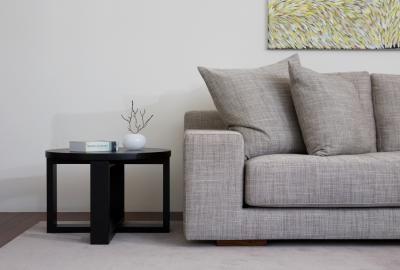 Couch Fabric Mokum Ficus