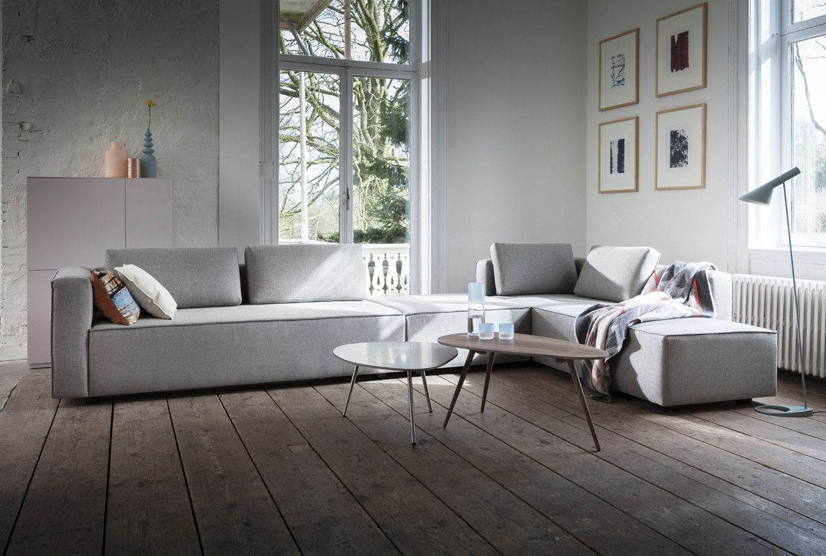 Woontrend Warm Grey | Inspiratie | Eijerkamp #interieur #woontrends ...