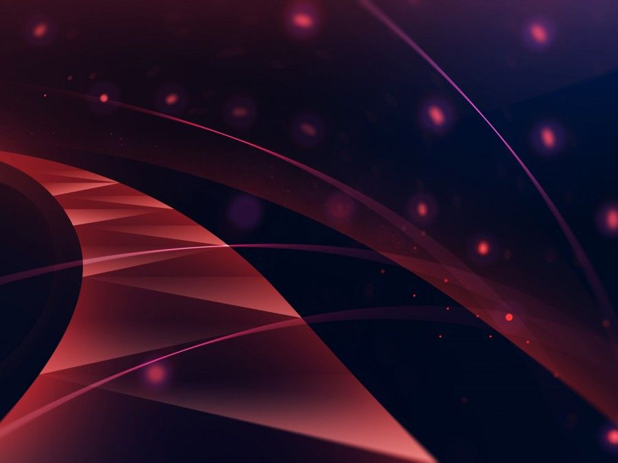 Ruby Perfect Hue Ppt Backgrounds Abstract Abstract Template Simple Powerpoint Templates Beautiful background hd for ppt