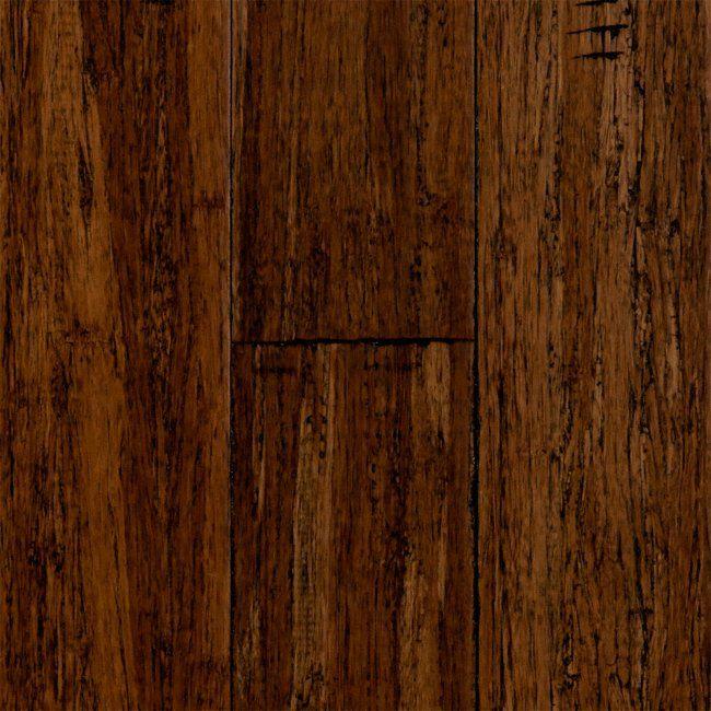 Major Brand 3 8 X 3 1 4 Jinhua Click Strand Bamboo Environmentally Friendly Flooring Jinhua Flooring Inspiration