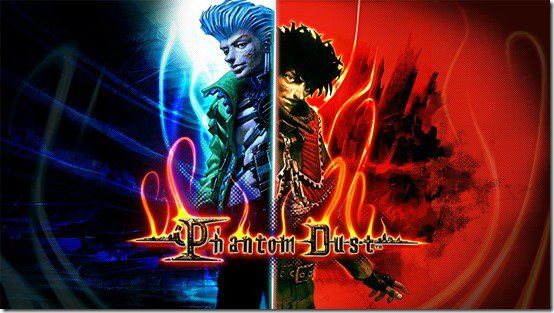 Card-Based Action Game Phantom Dust Re-releases On Xbox One And Windows 10 Today—For Free