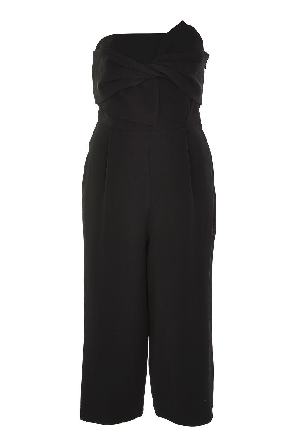 a11e13666367 Shop Petite clothing at Topshop. Tall Playsuit ...