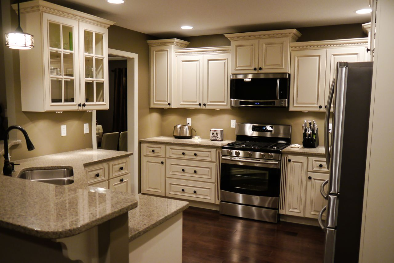 Kitchen Design Inspiration Repin The Ames Kitchen From Designer Mark Hager Kitchen Inspiration Design Kitchen Design Kitchen
