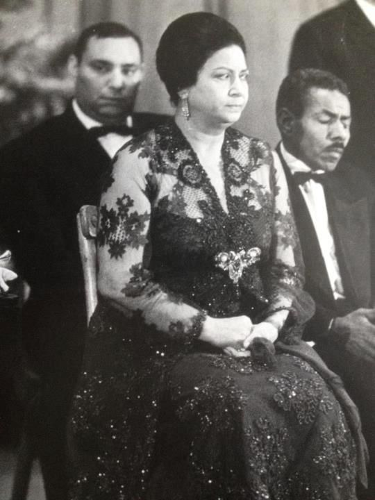 بالعربي Egyptian Actress Egypt History Umm Kulthum