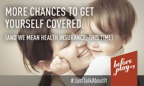 Colorado Now You Have More Chances To Get Yourself Covered