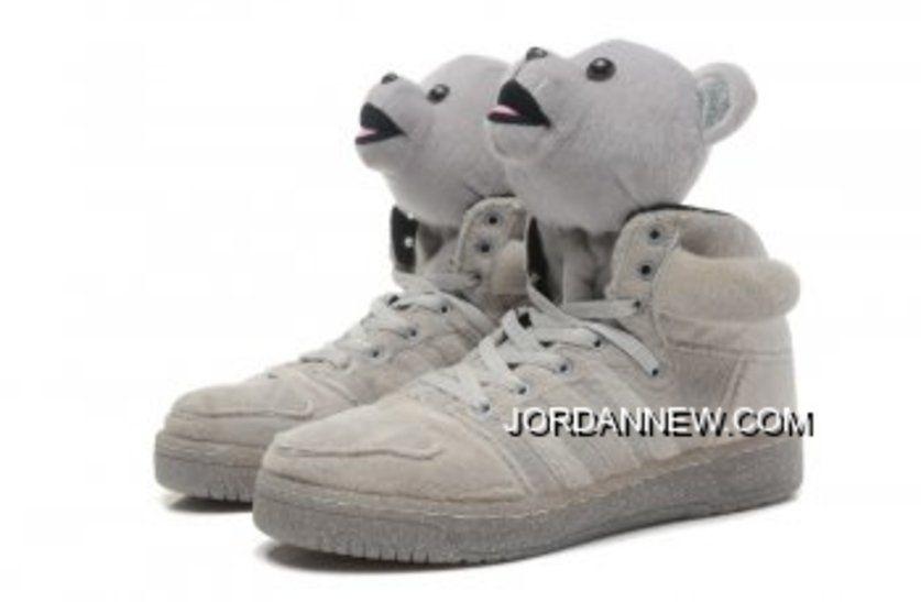 http   www.jordannew.com adidas-original-obyo-jeremy-scott-js-panda ... 6a881c0402b7