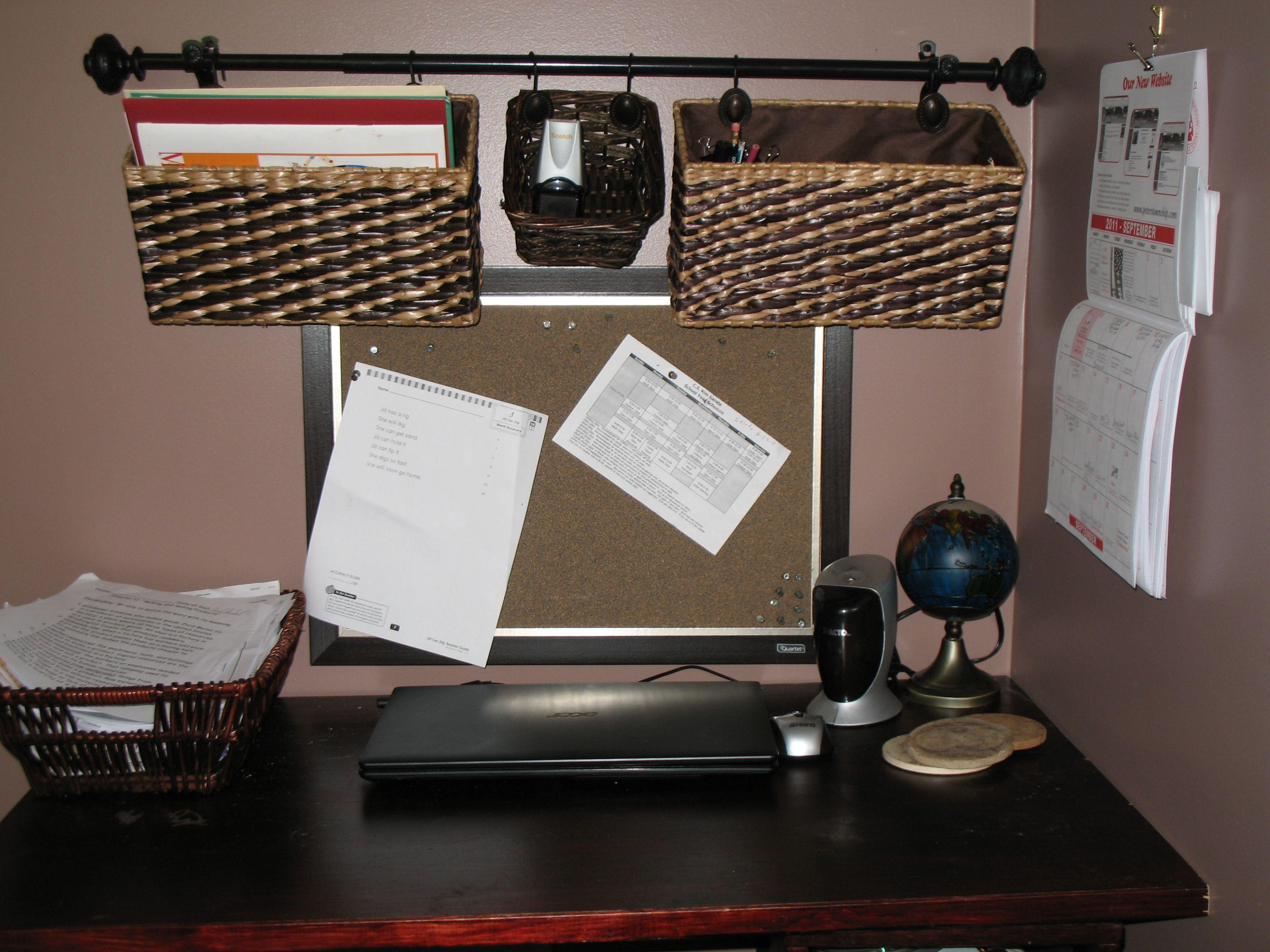 Les 25 meilleures id es de la cat gorie surfaces de petit for Surface de bureau