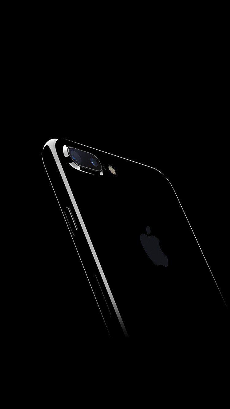 Pin By Erangel On Apple Apple Design Iphone 7 Iphone