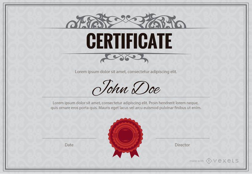 Certificate maker #AD , #Aff, #SPONSORED, #maker, #