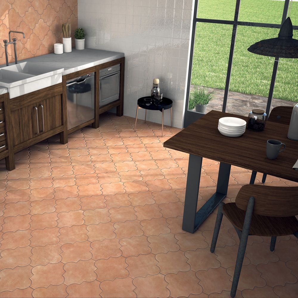 Boonthavorn Interlocking Floor Tiles กระเบ อง