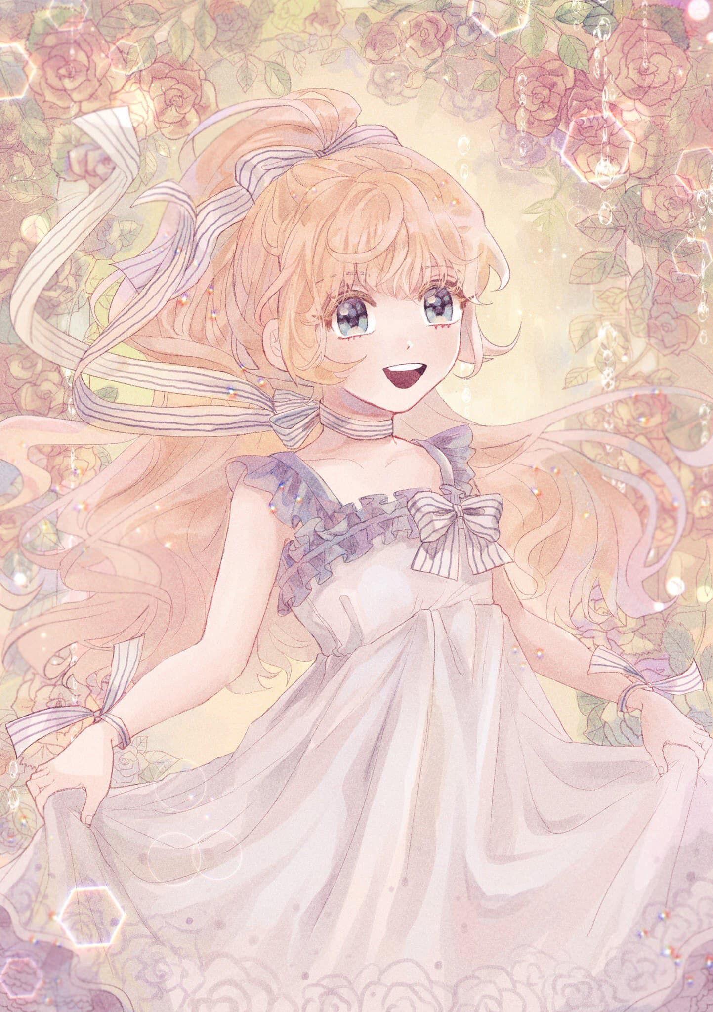 Ghim của Satoni trên Manga, Manhwa, Game | Anime, Hình
