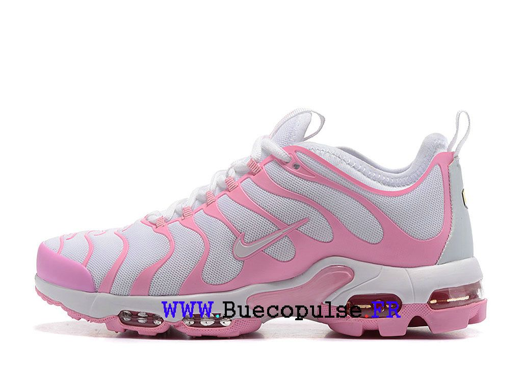 nike air max tn ultra dames