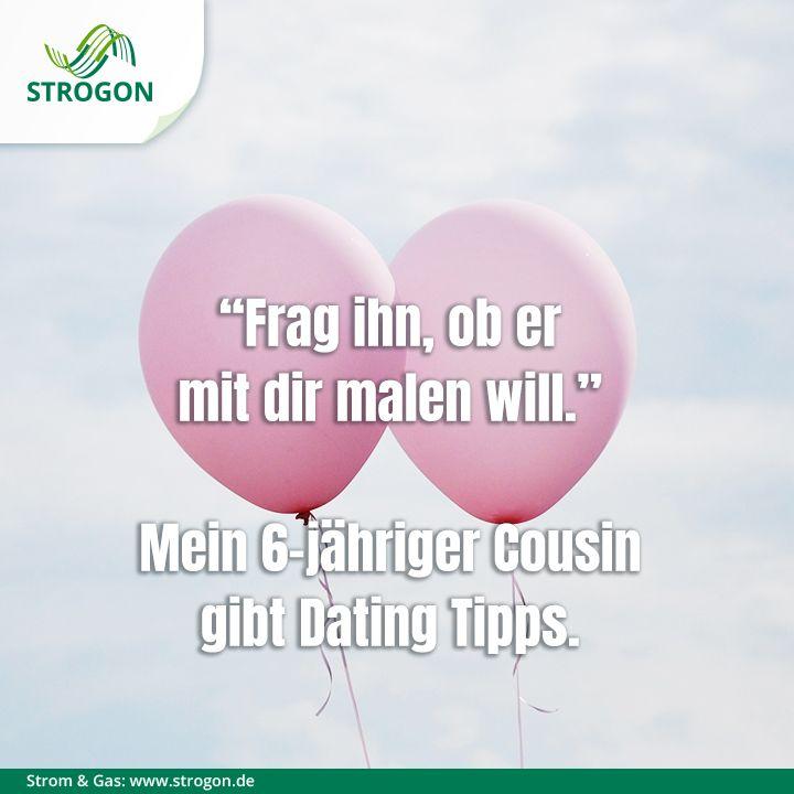 Anti Valentinstag Sprüche Wer Braucht Bei Gutem Humor Schon
