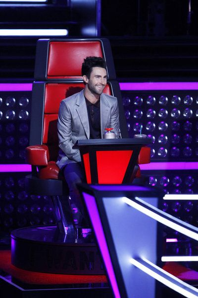 The Voice 2013 Season 4 Spoilers: Sneak Peek At Week 2 Battle Rounds (VIDEO) | Reality Rewind