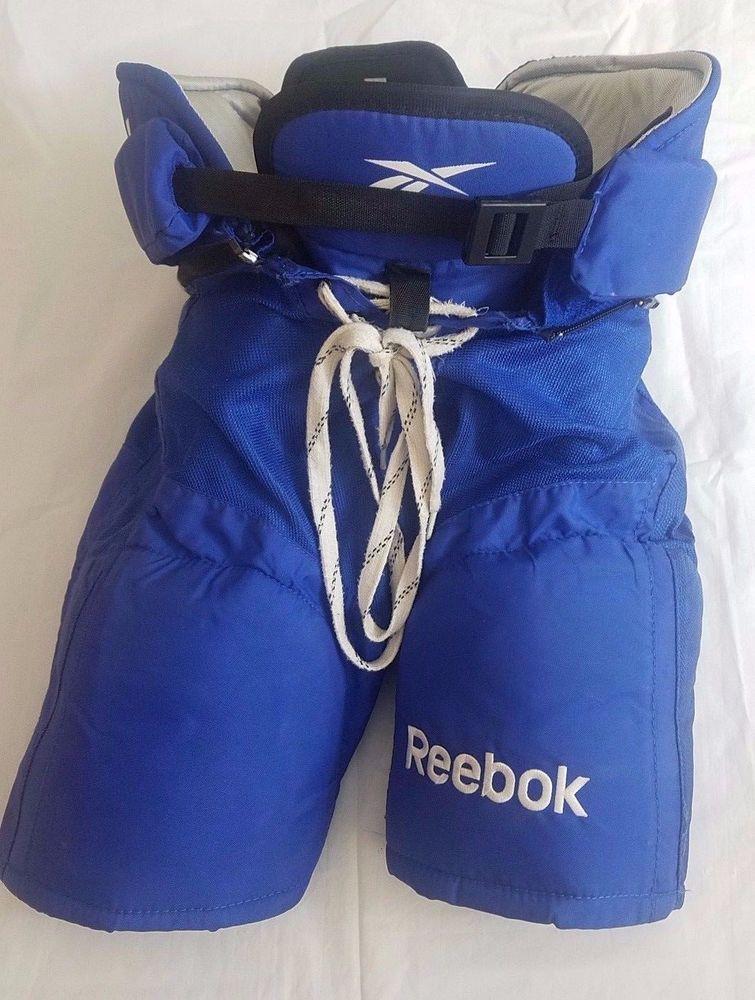 reebok 16k hockey pants. reebok 16k hockey pants n