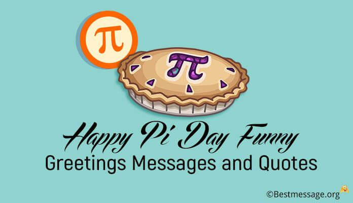 Happy pi day funny greetings messages and quotes huge collection happy pi day funny greetings messages and quotes huge collection of pi day messages and m4hsunfo