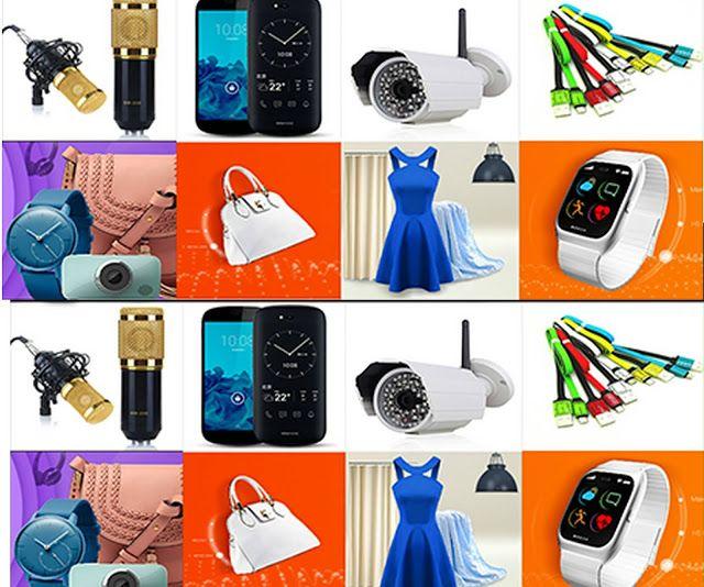 موقع علي بابا للتسوق بالعربي بيع على الأنترنيت في الإمارات In 2021 Alibaba Fashion Polyvore