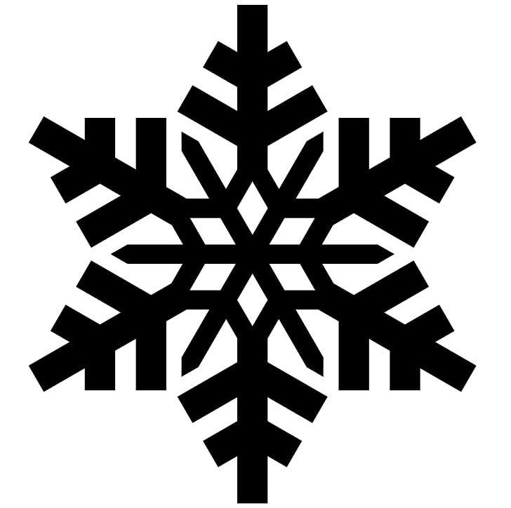 Pin On Cricut Christmas