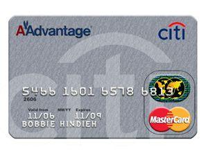 Credit cards.com legit