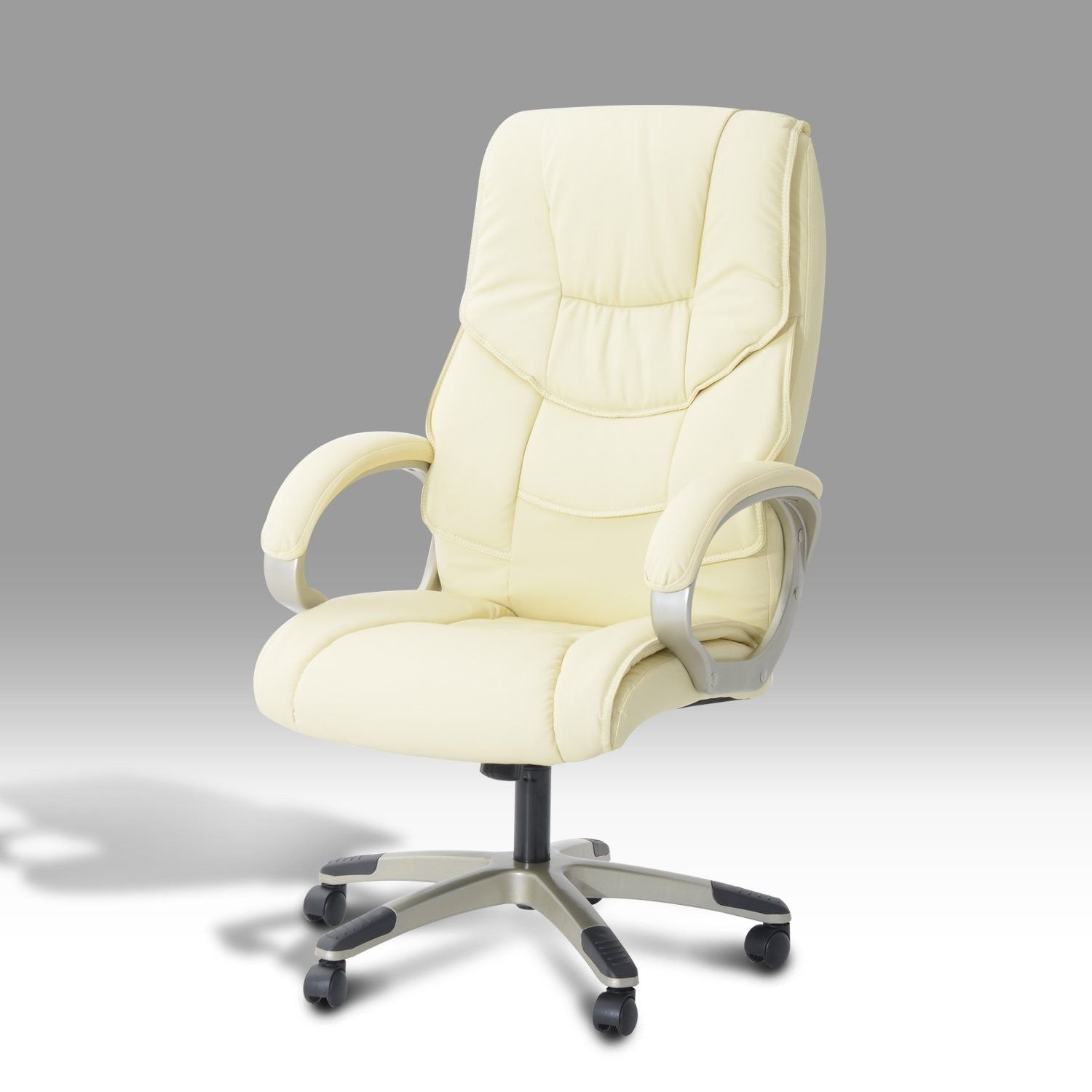 168 Reference Of Chair Desk All In One In 2020 Desk Chair Chair Swivel Chair Desk
