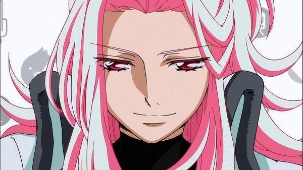 Anime Evil Anime Elf Anime Anime Characters