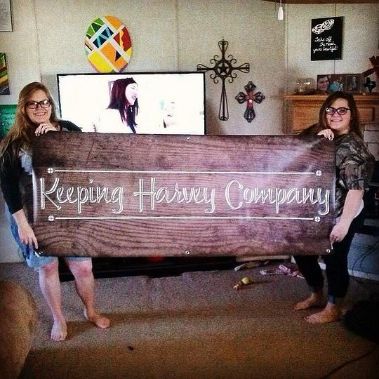 Custom Banners & Vinyl Banner Printing | Vistaprint | nchs