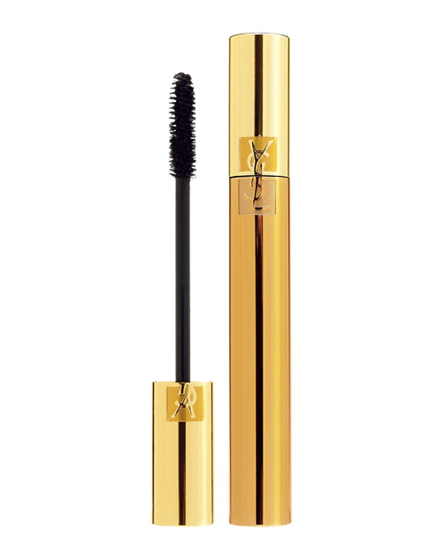 615813658d2 BEST mascara EVER!!!! Yves Saint Laurent Mascara Volume Effet Faux Cils  Luxurious Mascara | Bloomingdale's