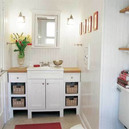 Bathroom Remodel Ideas A Few Things All Old House Lovers Are