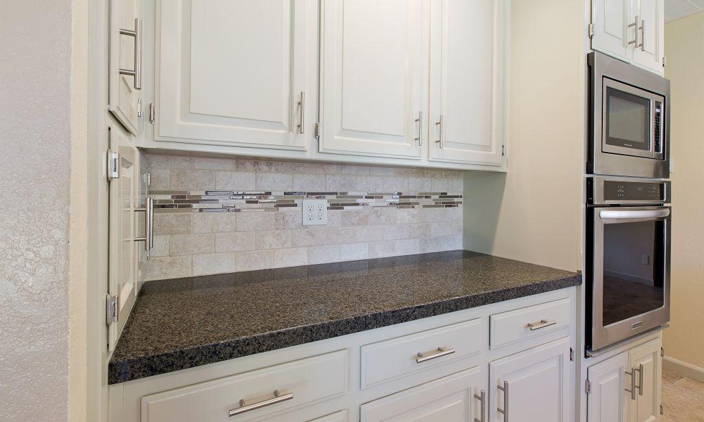 Bv3a2150 Accent Tile Kitchen Backsplash Tile Design Backsplash