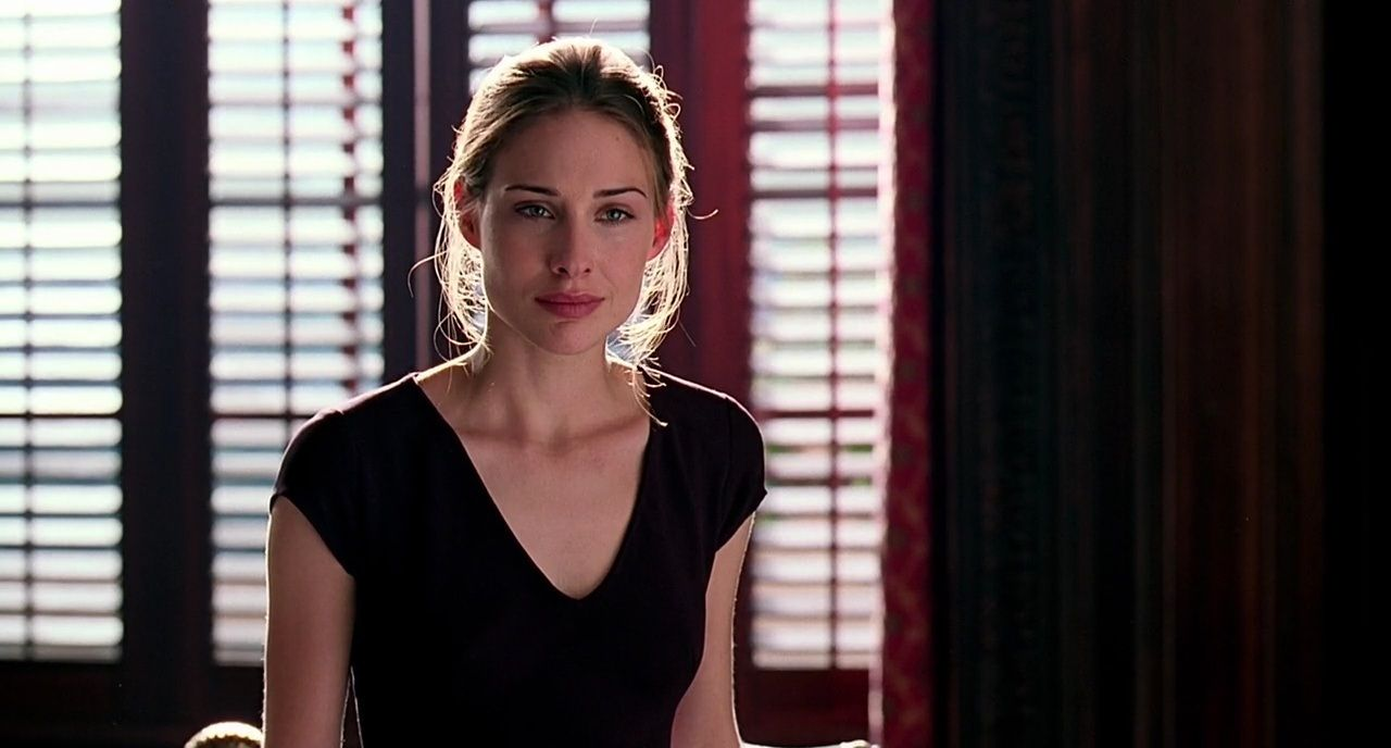 Snapchat Claire Forlani nudes (22 photos), Topless, Sideboobs, Feet, bra 2019